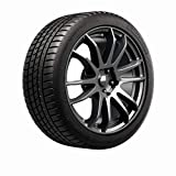 Michelin Pilot Sport A/S 3+ All Season Performance Radial...