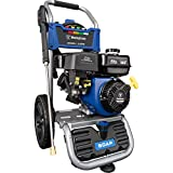Westinghouse Outdoor Power Equipment WPX3200 Gas Powered Pressure...
