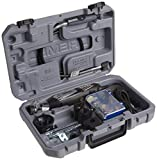 Dremel 4000-6/50 High Performance Rotary Tool Kit with Flex Shaft- 6...