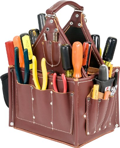 3314ec5f4d Best Tool Bag For The Money – Reviews and Buying Guide 2018 ...