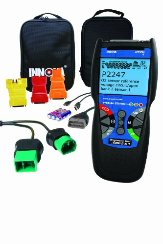 Best OBD1 and OBD2 Scanner Tools Review: Everything You Need To Know