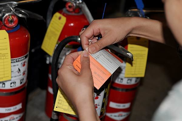 fire-extinguisher-inspection-maintenance