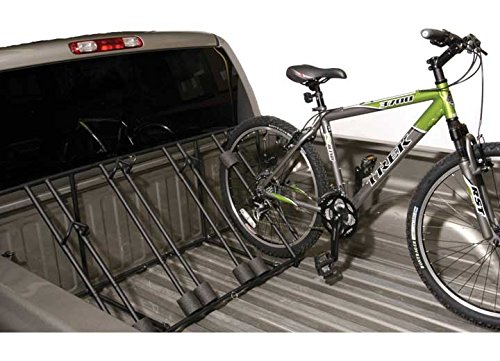 Best Truck Bed Bike Rack Reviews And Buying Guide For 2019
