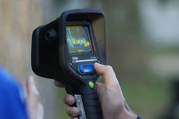 Best Thermal Imaging Cameras: Reviews