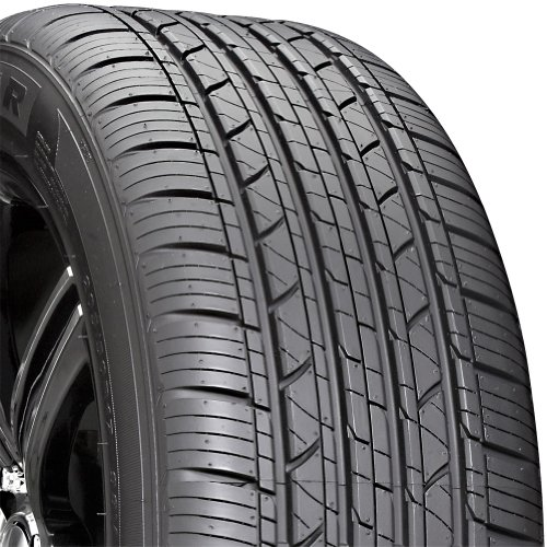Best All Season Tires >> The Best All Season Tires For Truck Suv Rain Snow In 2019