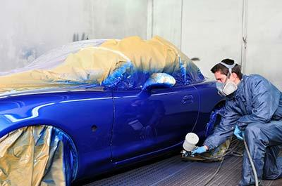 automotive-painting