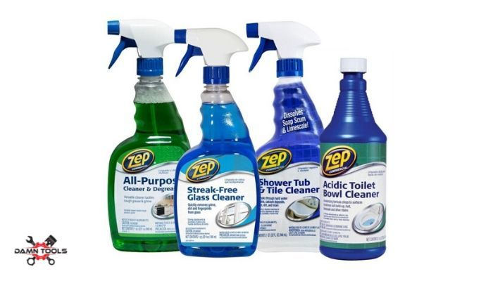 best-bathroom-cleaners