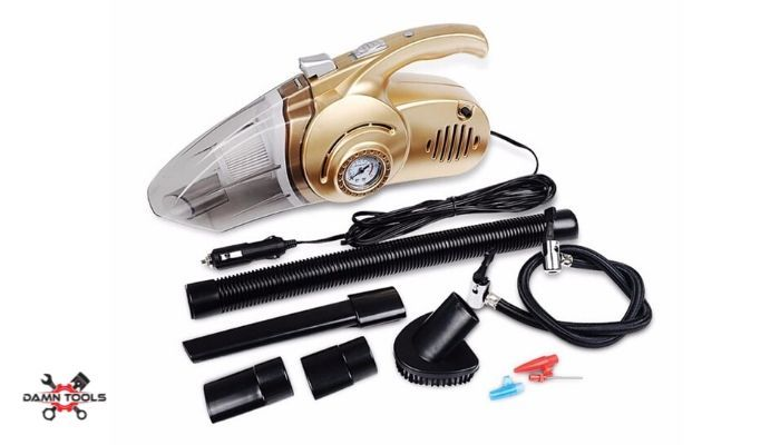 best-car-vacuum